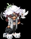 l PARADISE l 's avatar