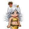 spinxie's avatar