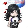 IVIandah Pandah's avatar
