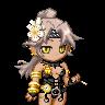 Iooking's avatar