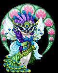Rein_Carnation's avatar