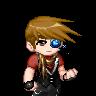 bassfreek's avatar