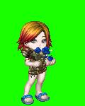 Underage_Dreamer's avatar
