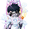 miroku902's avatar