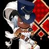 Glorytommy's avatar
