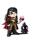 Reidar's avatar
