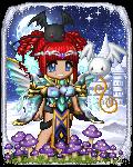 Puritychild's avatar