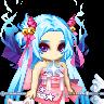 Mountain_Soul's avatar