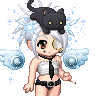 Ninja Stripper.'s avatar