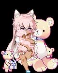 Xiu7's avatar
