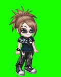 Avender's avatar