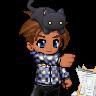 Furtiveness's avatar