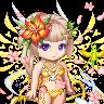 naibesmelaire2303's avatar