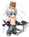 SoraZX15's avatar