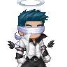 JSU_Angelfox's avatar