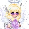 XxTigerRubyKatie86xX's avatar