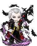 Overlord Ixmythot