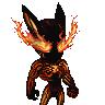 iiDanger's avatar