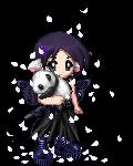 rickathequeenofdigimon's avatar