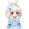 Catsablanca's avatar