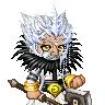 Barragan Luisenbarn's avatar