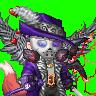 rotation5's avatar