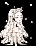 Aichi Hashitetashi Tanaka's avatar