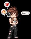 DragoonLordX's avatar