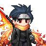 DarkLightningX's avatar