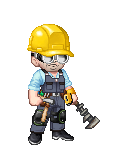 UZl's avatar