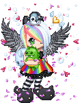 Ducky36521's avatar