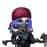 exp. 99's avatar