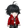 Anna-aka-Ace's avatar