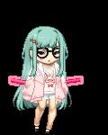 Bellethielle's avatar