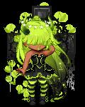 hegei's avatar