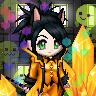 Phantom in the Shadows's avatar