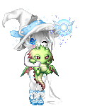 angle7645's avatar