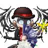 Masshiro-Inu's avatar