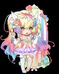 Diamondinmyeye's avatar