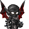 Jack Hex's avatar