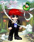 Master ninja link's avatar