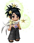 ~Brandy_Leigh~'s avatar