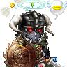 Zero The Merciless's avatar