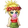 Teacat18's avatar