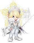 an-chan-sama's avatar