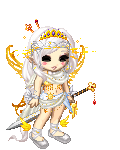 pure as snow's avatar