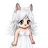 ilovetakishima's avatar