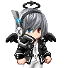 MysteryBlock's avatar