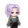 EverDark's avatar