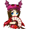 iHillz's avatar